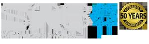 SNB Enterprises Logo